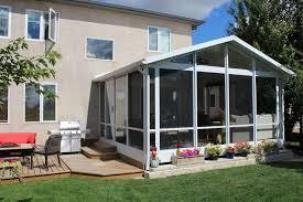 fresh modern adding a sunroom to a manufactured home 8676 modern adding a sunroom to a bungalow