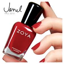 zoya nail polish archives zoya blog