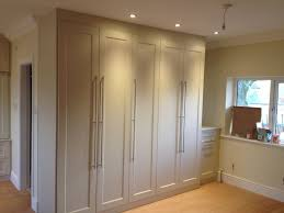 recently completed fitted bedrooms fitted kitchens and sliding