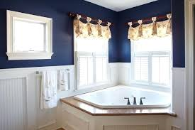 nautical bathroom designs bathroom 1 nautical bathroom paint ideas easywash club
