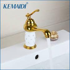 Bathroom Vanities Online Online Get Cheap Stock Bathroom Vanities Aliexpress Com Alibaba