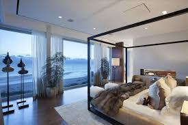 luxury oceanfront home plans escortsea