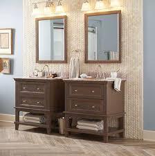 Ceramic Tiles For Bathrooms - ceramic tile sergenian u0027s floor coveringssergenian u0027s floor coverings