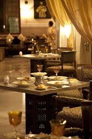 design cuisine marocaine yannick alléno la diversité de la cuisine marocaine est