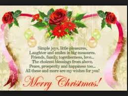 stin ribbons merry my friends may god bless you
