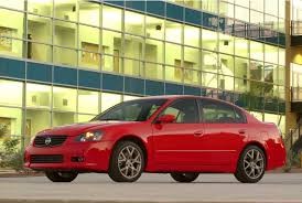 old nissan altima nissan launches sentra sr turbo lexus enthusiast community forums