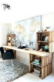 bureau pour professionnel idee deco bureau aussi bureau coin bureau roulettes bureau