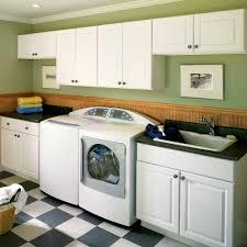 frameless kitchen cabinets home depot home depot lowes cabinet childcarepartnerships org