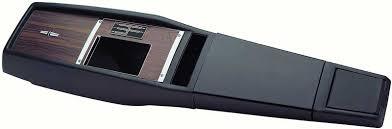 1969 camaro center console 1969 chevrolet camaro parts interior parts consoles