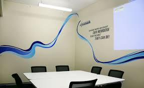 image result for creative office wall office decor pinterest