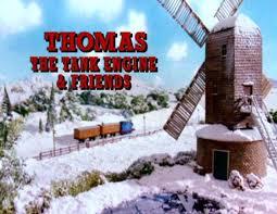 season 6 thomas tank engine friends wiki fandom
