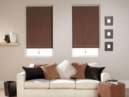 ikea window blinds wooden venetian blinds ikea australia