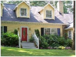 i love cape cod homes great remodeling design ideas kick plate