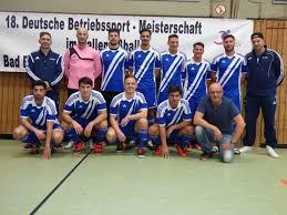 Bad Bramstedt News Dbm Mannschaftsbilder Bsv Bad Bramstedt