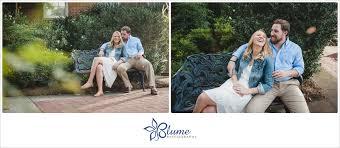blume photography athens ga wedding photographer atlanta