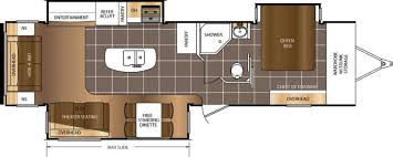 lacrosse rv floor plans 2017 prime time lacrosse 324rst travel trailer indianapolis in
