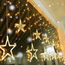 led big star christmas light led big star christmas light