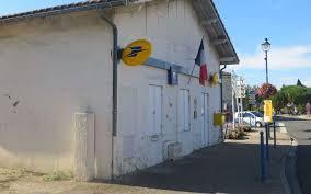 bureau de poste venissieux bureau de poste 17 28 images la poste bient 244 t ferm 233 e