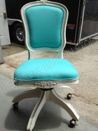Teenage Desk Chair Fun Desk Chairs For Teens Tags Fun Desk Chairs Under 50 For