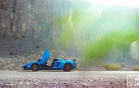 Lamborghini Gallardo Asphalt 8 - lamborghini aventador sv roadster set 1 crankandpiston com