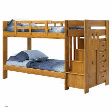 used bunk bed with desk bed frames inspirational used bunk bed frames high definition