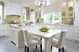 Small Kitchen Island Design Ideas Small Kitchen Island Table Designcorner