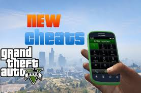cheats for gta 5 ps4 xbox 360 gta 5 cell phone codes cheats 2015 2016 ps4 xbox one and pc only