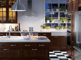 kitchen cabinets frigidaire kitchen appliances home design
