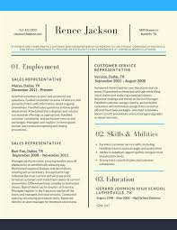 Indesign Resume Template 2017 Basic Resume Template 2017 Learnhowtoloseweight Net