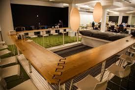 U Shaped Bar Table U Shaped Bar Table With Marvelous U Shaped Bar Table With