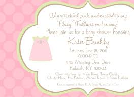 baby shower invite wording baby shower invitation wording guideline to help you write yours