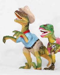 jurassic park cake topper 25 unique wedding cake toppers martha stewart weddings