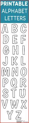 The 25 Best Anchor Print - print out stencils tolg jcmanagement co