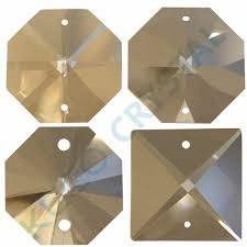 Crystal Parts For Chandeliers K9 Crystal Chandelier Parts Keco Crystal Is A Manufacturer Of All