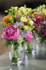 Flowers To Go 23 Best Flower Decor Images On Pinterest Floral Arrangements