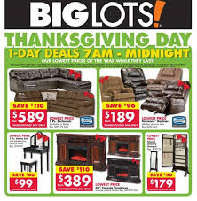 big lots black friday deals for 2016 select buy 2 get 1 free