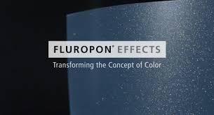 heather west public relations valspar debuts fluropon effects
