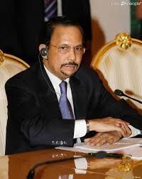 sultan hassanal bolkiah son forbes a publié en juillet 2010 son traditionnel palmarès des