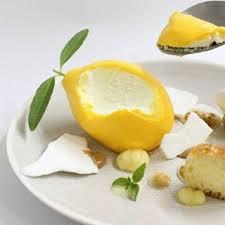 plats cuisin駸 bio 1783 best food d mix images on desserts petit fours and