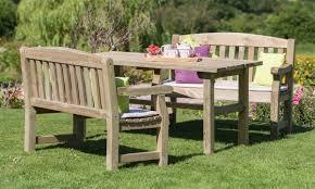 Composite Patio Table Garden Ideas Metal And Wood Garden Bench Buy Outdoor Bench