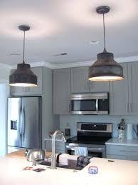 copper farmhouse pendant light new copper farmhouse pendant light best farmhouse kitchen lighting