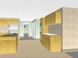 Home Design 3d Para Windows 7 Punch Home Design Avanquest Youtube