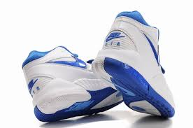 black friday flight club tony parker zoom flight club parker 2 shoes white blue tony parker