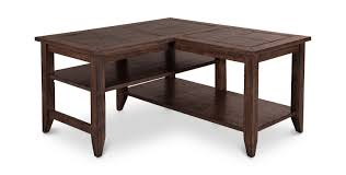 L Shaped Coffee Table L Shaped Coffee Table Wood Best Gallery Of Tables Furniture