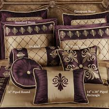 Brown And Purple Bedroom Ideas by Spectacular Purple And Gold Bedroom Bedroom Decorating Ideas Brown
