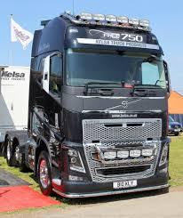 770 volvo trucks gylesnikki u0027s most interesting flickr photos picssr