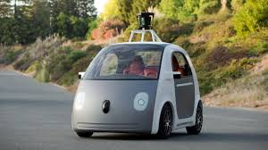 can you get a new car with no credit s new self driving car has no steering wheel no brakes