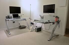 Staples Small Desks Staples Computer Desk Corner Robby Home Design Staples