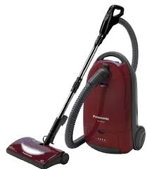 miele vaccum 5 best miele vacuum ensure a healthier indoor air quality tool box