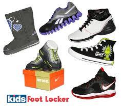 giftables this season at foot locker and 50 gift